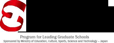 Doctoral Program In Empowerment Informatics 筑波大学 理工情報生命学術院 システム情報工学研究群 エンパワーメント情報学プログラム